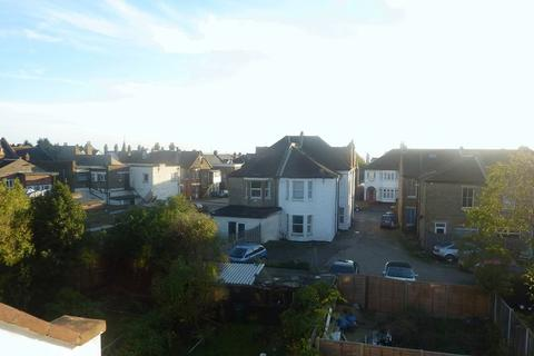 1 bedroom apartment for sale - Anerley Road, Westcliff-On-Sea