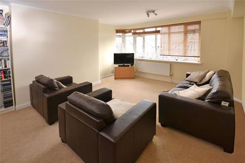 4 bedroom house to rent - Regency Lodge, Adelaide Road, London, NW3