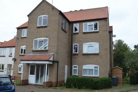 2 bedroom flat for sale - Old Place, Sleaford