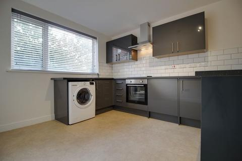 1 bedroom apartment to rent - Chelsea Street, New Basford