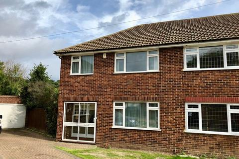 3 bedroom semi-detached house for sale - Farm Vale, Bexley