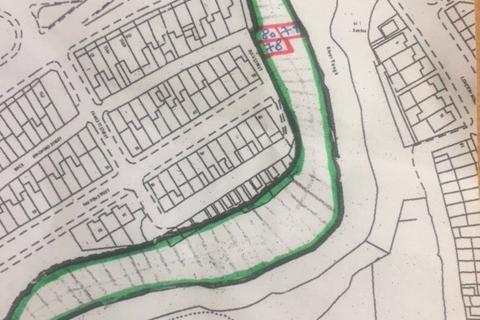 Land for sale - Land To The West Of, The River Tonge, Rear, BL2