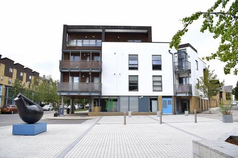 1 bedroom flat for sale - The Chase, Newhall