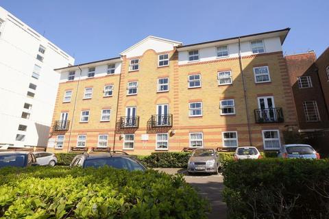 1 bedroom flat for sale - Glen Court, 8 Station Road, Sidcup, DA15 7JU