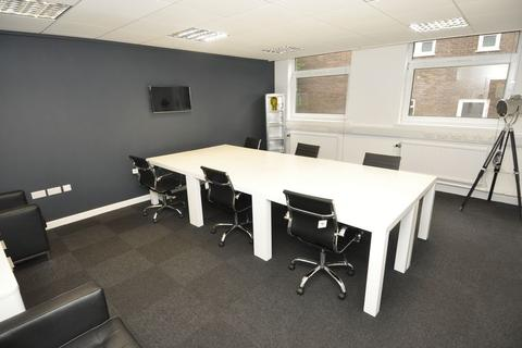 Property to rent - Derby House, Winckley Square, Preston