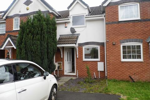 2 bedroom mews to rent - Miry Lane, Bolton