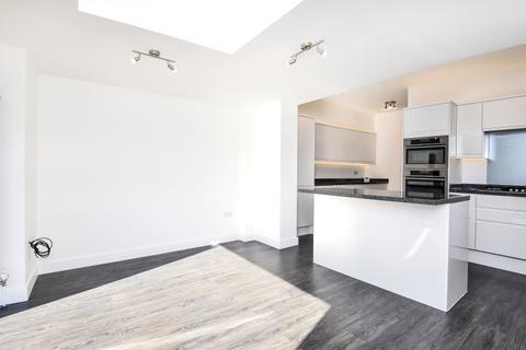 1 bedroom apartment to rent - Alston Road London SW17