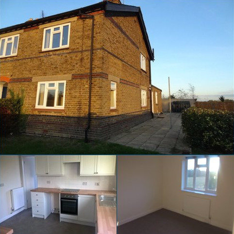 3 bedroom semi-detached house to rent - Warren Cottages, Lordship Road, Writtle, Chelmsford