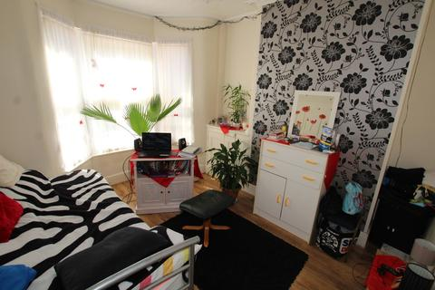 2 bedroom terraced house to rent - Hartwell Street, Liverpool, L21