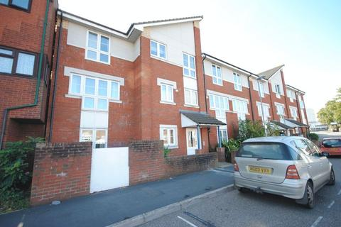 2 bedroom flat for sale - King William Street, Exeter