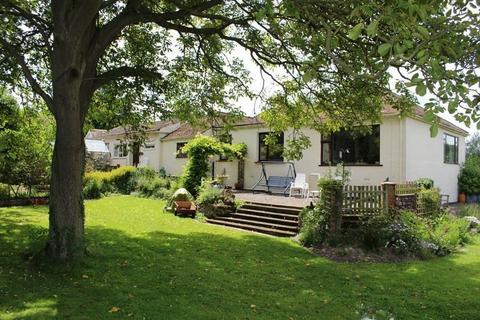 Residential development for sale - Woodgate Lane, Sittingbourne