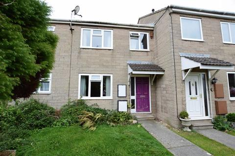 3 bedroom terraced house for sale - Terraced home close to the Blind Yeo riverbank