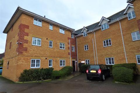 2 bedroom flat to rent - Pepys Court, Wickford, Essex