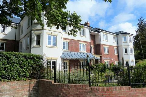 1 bedroom apartment - High Street, Cranbrook