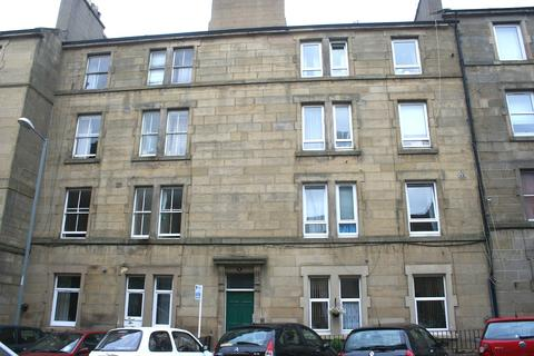 1 bedroom flat to rent - Wardlaw Street, Gorgie, Edinburgh