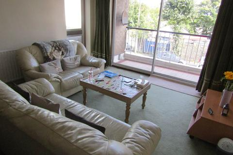 2 bedroom flat to rent - Asquith Court, Eaton Crescent, Uplands