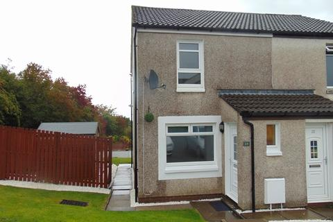 2 bedroom end of terrace house for sale - Two Bedroom Family Home