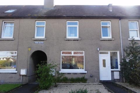 5 bedroom terraced house to rent - Haugh Road, Stirling