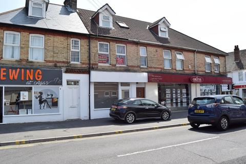 7 bedroom flat for sale - Victoria Road, Parkstone