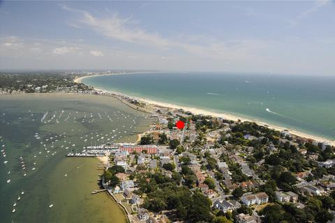 3 bedroom flat for sale - Panorama Road, Sandbanks, Poole, Dorset, BH13