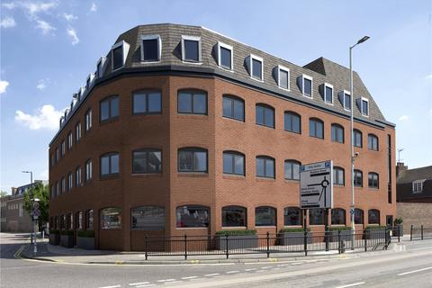 Flat for sale - Central House, Parkway, Chelmsford, CM2
