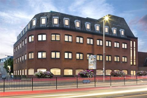2 bedroom flat for sale - Central House, Parkway, Chelmsford, CM2