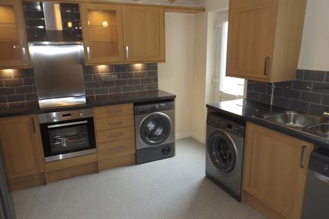 1 bedroom apartment to rent - Loughborough Road, West Bridgford