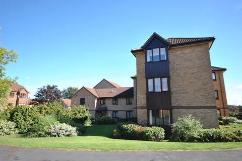 1 bedroom flat for sale - Weston Road, Norwich