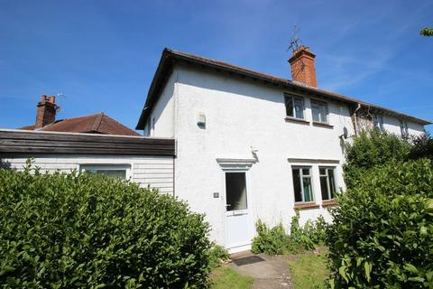 1 bedroom house share to rent - Shelley Road, Oxford