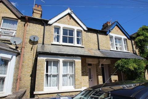 1 bedroom house share to rent - Sunningwell Road, Oxford
