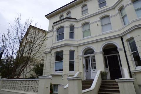 1 bedroom flat to rent - Buckingham Road, Brighton,