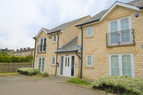 2 bedroom apartment to rent - Miners Mews, Micklefield