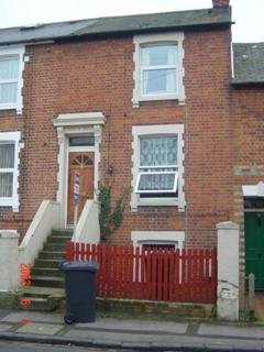 3 bedroom terraced house to rent - Cambridge Street, Reading