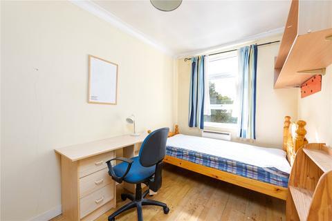 4 bedroom maisonette to rent - Gray's Inn Road, London, WC1X
