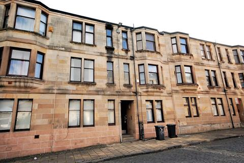 1 bedroom flat to rent - Stock Street, Paisley PA2 6NH