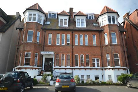 2 bedroom flat to rent - Cumberland Court, 3 West Cliff Gardens, Bournemouth
