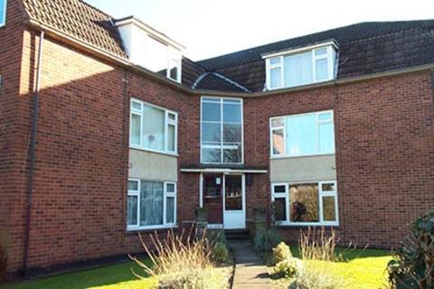 1 bedroom flat for sale - Beaufort House, Water Orton, West Midlands, B46