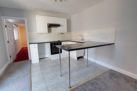 1 bedroom apartment to rent - Sidmouth Street, Devizes