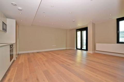 2 bedroom apartment to rent - The Quarters, Central Croydon