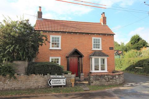4 bedroom cottage for sale - Featherbed Lane, Oldbury-on-Severn, Bristol, BS35 1PP