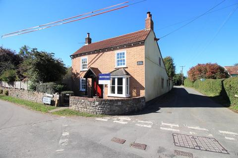 4 bedroom cottage for sale - Featherbed Lane, Oldbury-on-Severn, Bristol, BS35 1PP