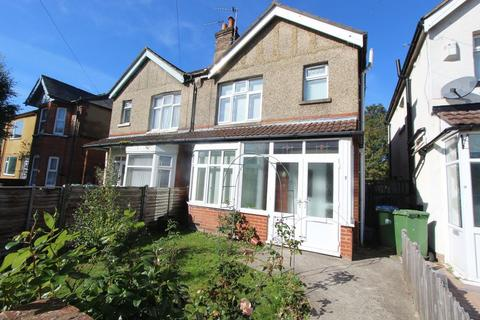 3 bedroom semi-detached house for sale - Chatsworth Road, Bitterne