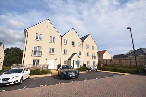 2 bedroom apartment for sale - Larch Close Lyde Green