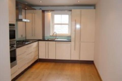 2 bedroom apartment to rent - Patersons Lane, Thurso, Caithness, KW14