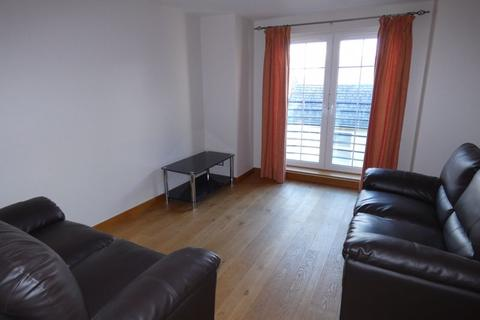 2 bedroom apartment to rent - Paterson's Lane, Thurso, Caithness, KW14