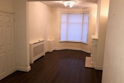 3 bedroom house to rent - Manningham Road, Liverpool