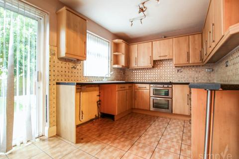 4 bedroom house to rent - Middlesex, ,