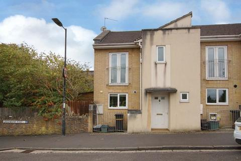 4 bedroom terraced house for sale - Rose Green, Greenbank Road, Bristol, BS5 6HS