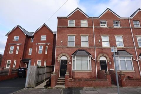 4 bedroom terraced house to rent - Litherland Road, Bootle
