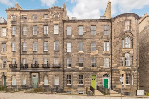 2 bedroom flat to rent - New Town, Edinburgh,